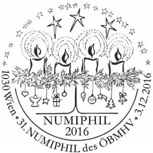 ST1-orig-numiphil-2016 Schulz