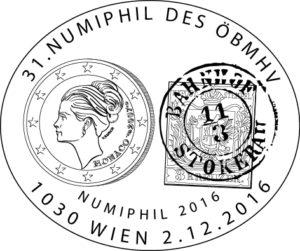 ST2_Numiphil2016 Tuma numiphil 2016